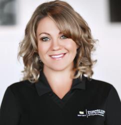 Nikki Meyers