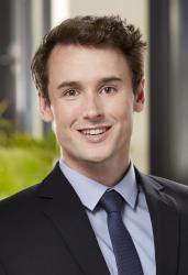 Kevin Flanagan