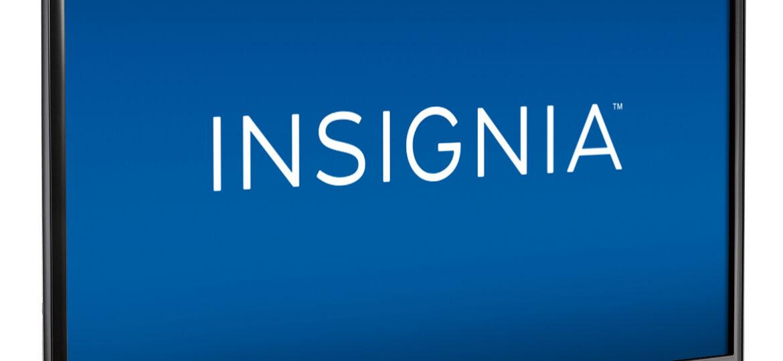Insignia Television