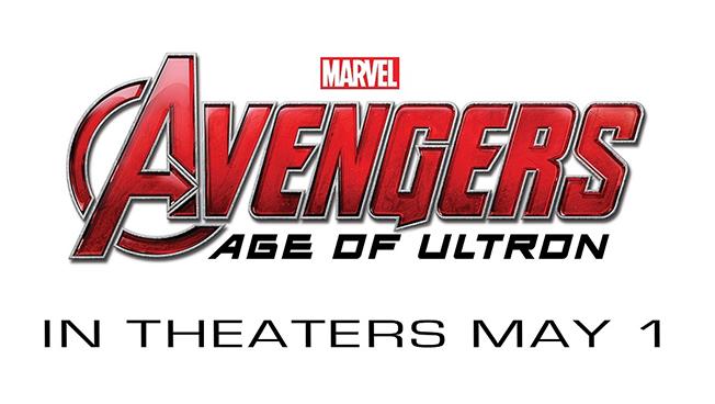 Avengers at Best Buy