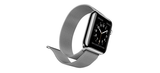 Apple Watch_Image3_V01