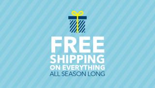Free_shipping_blog_image