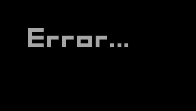 error_v03