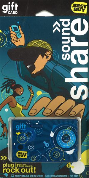 gift-card-best-buy
