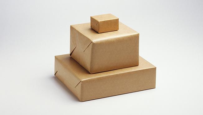 boxes_blog_v01