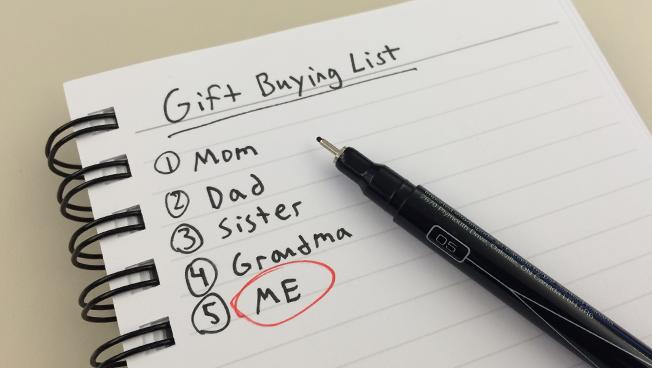 self-gifting-best-buy