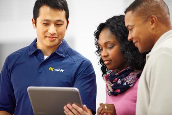 mobile plan-Best Buy-cellphone