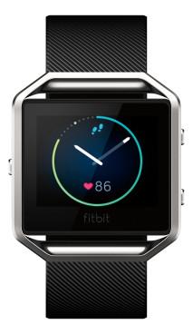 fitbit-blaze-best-buy