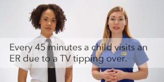 tv tip-over-best buy