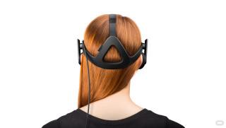 Oculus Rift-Best Buy