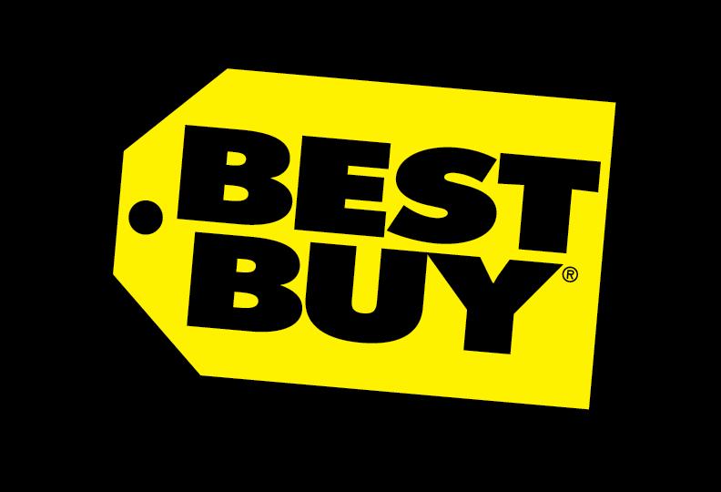 BBY_Logo_WEB_large