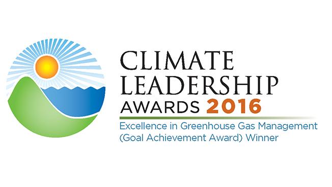 climate leadership blog image