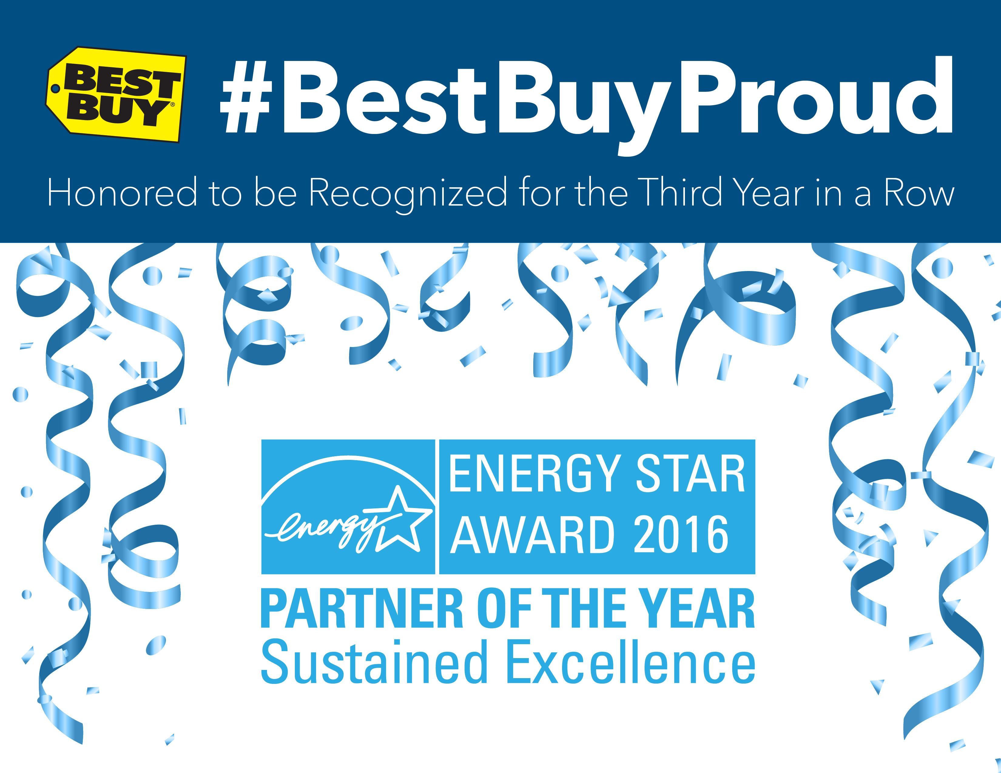 energy_star_award_v02