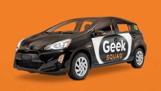 GS_car_orange_header