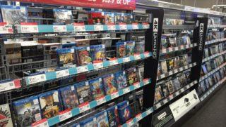 Best Buy-Blu-ray