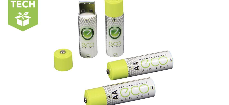 sust-tech-batteries