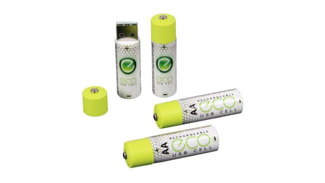 Best Buy-batteries