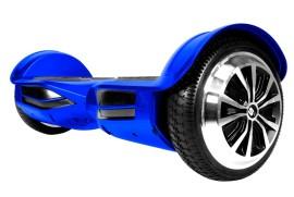 Best Buy-hoverboards