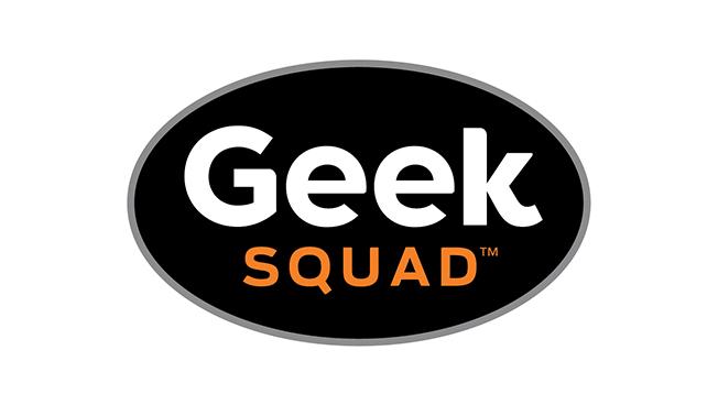 Best Buy - Geekness