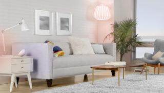 smart-home-lighting