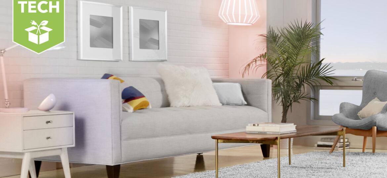 sust-tech-smart-home-lighting