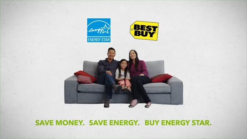 energystar_couch