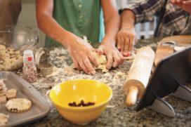 Best Buy - kitchen