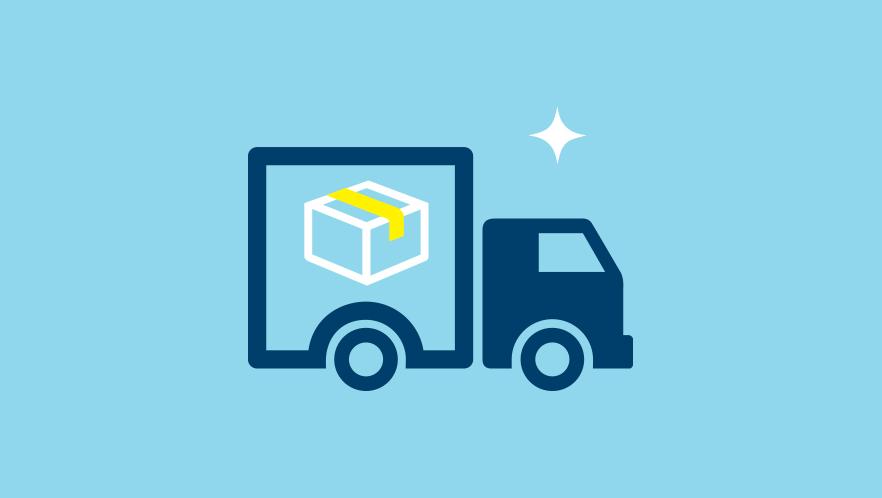 gift in truck_v01