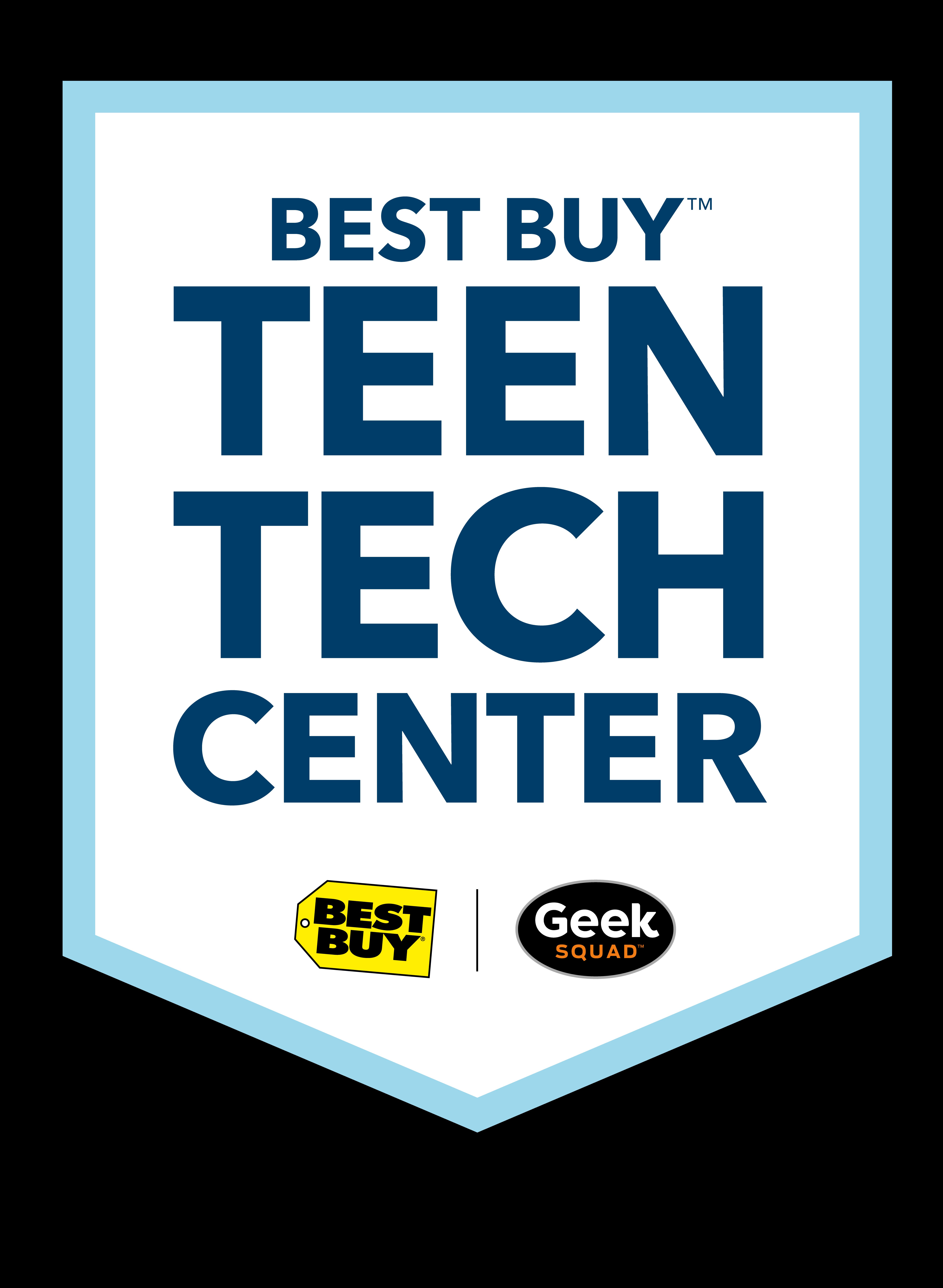 center-teen-help-center