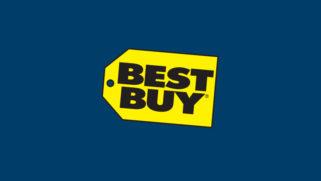 Best Buy - financial results