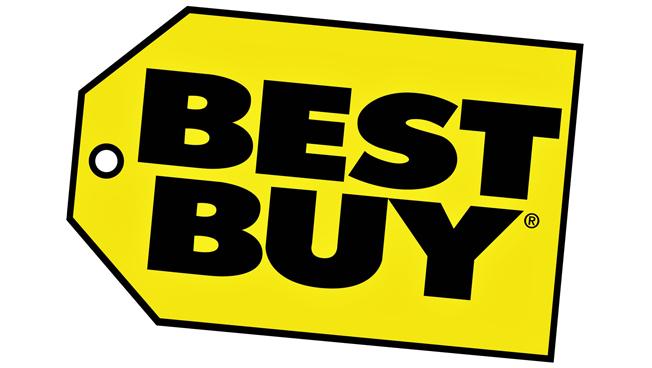 best buy-logo