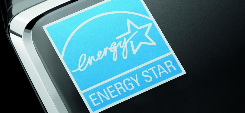 LIEP_Energy_Star_LAU_RM_01_NoExp_CornerSMALL