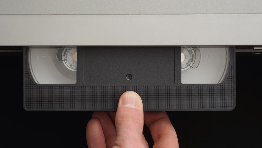 VCR_blog_v01