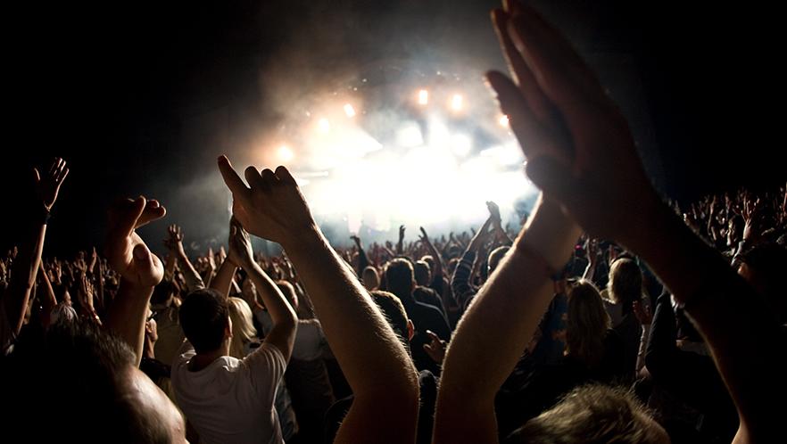 music_fest_blog_v01