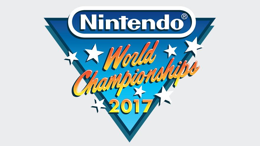 Best Buy - Nintendo
