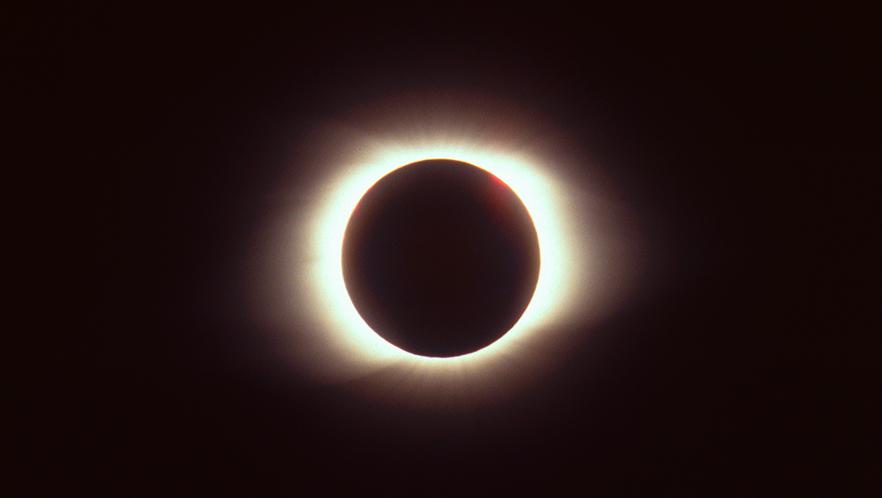 Best Buy - eclipse