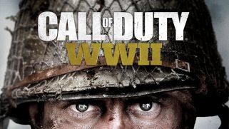 Best Buy - Call of Duty: WWII