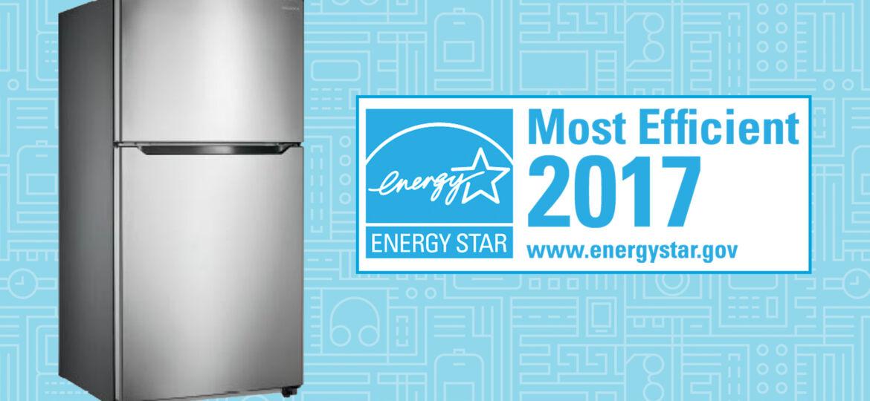 Best Buy - fridges