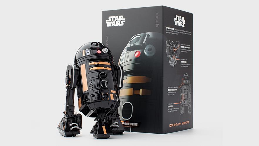 R2_Sphero_blog_v01