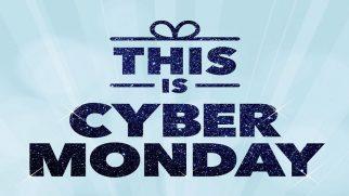 Best Buy - Cyber Monday