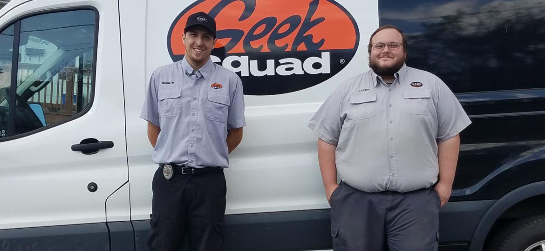Geek Squad Heros_blog