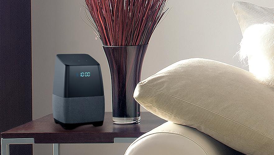 Best Buy - speakers