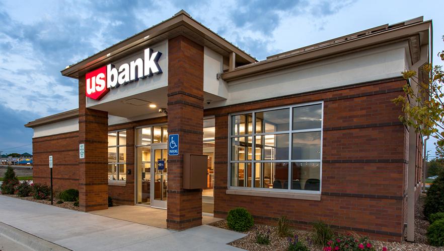 Best Buy - bank