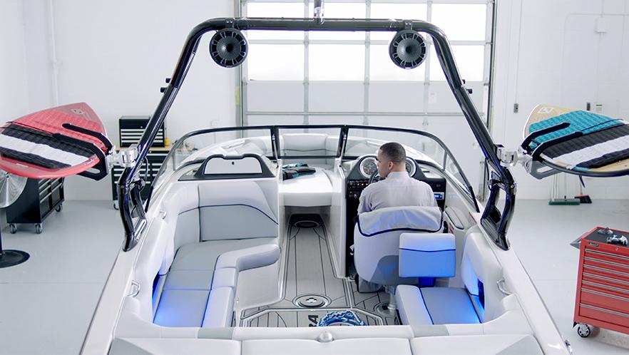 boat_tech_blog_v01