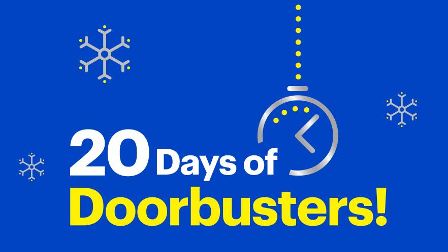 20_days_of_doorbusters_2018_blog_v01