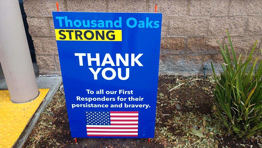 thousand_oaks_blog_v01