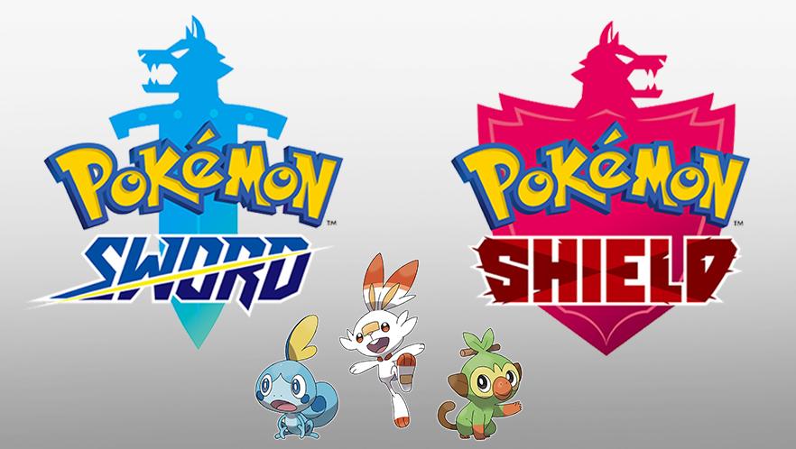 pokemon_day_2019_blog_v01