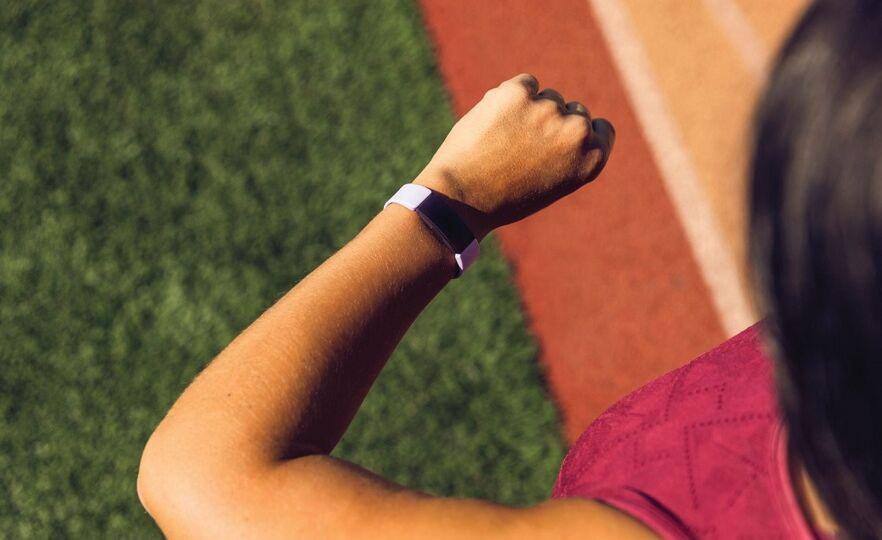 Fitbit Image 2