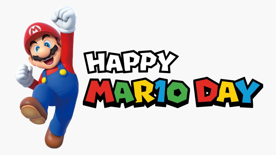 Mario_Day_2019_blog_v01