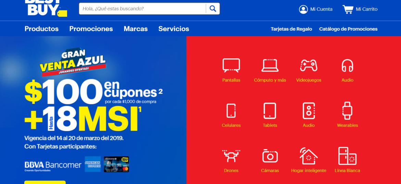 mexico_website1